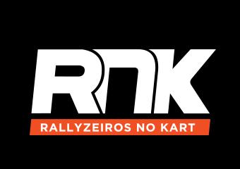 RNK - Rallyzeiros no Kart